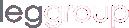 leggroup-logo-footer