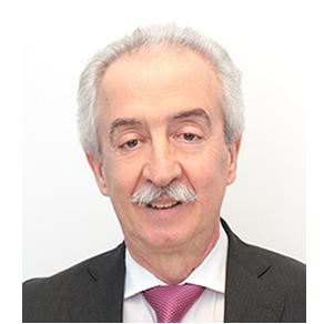 Emilio Gordillo Carreiro - Abogado