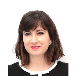 Teresa Fernandez Sola - Abogado